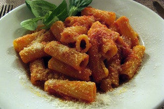 Best Italian Restaurants in Rome: Try Authentic Roman Food