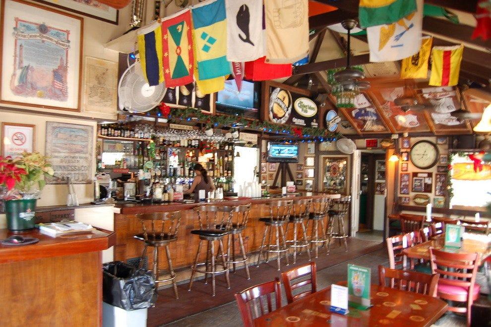 Kobi johnny s bar fort lauderdale gay