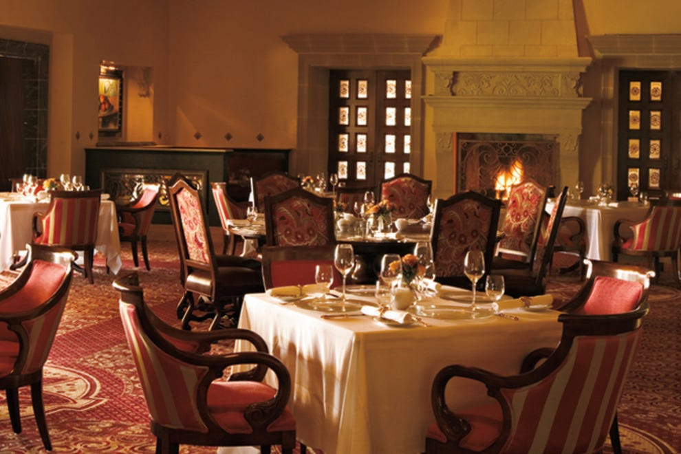 Addison San Diego Restaurants Review 10Best Experts And