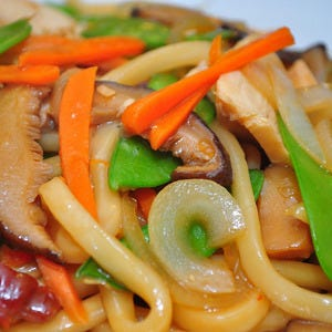 Chinese Food Delivery In Murray Utah