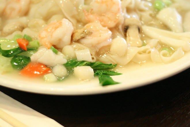 Restaurant Slideshow Chinese In Salt Lake City