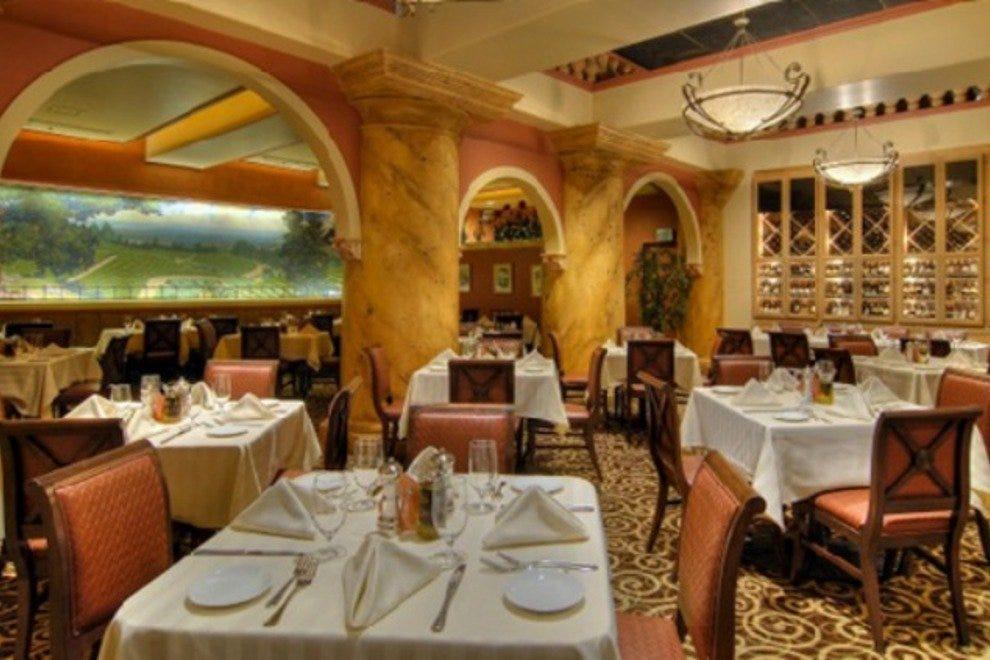 reno fine dining restaurants 10best restaurant reviews