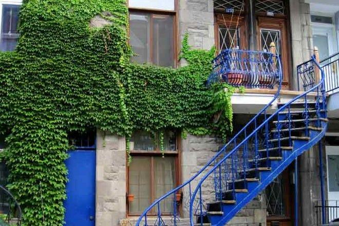 Montréal: Budget Hotels in Montréal, QC: Cheap Hotel Reviews