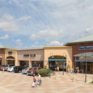 Best Dallas Shopping Top 10best Retail Reviews