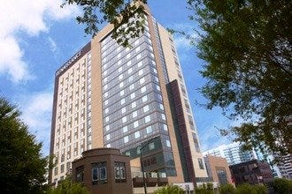 Renaissance Atlanta Adds Allergy-Friendly Rooms