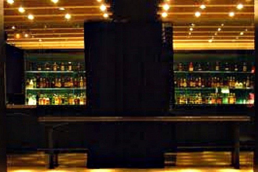 Barcelona Night Clubs, Dance Clubs: 10Best Reviews