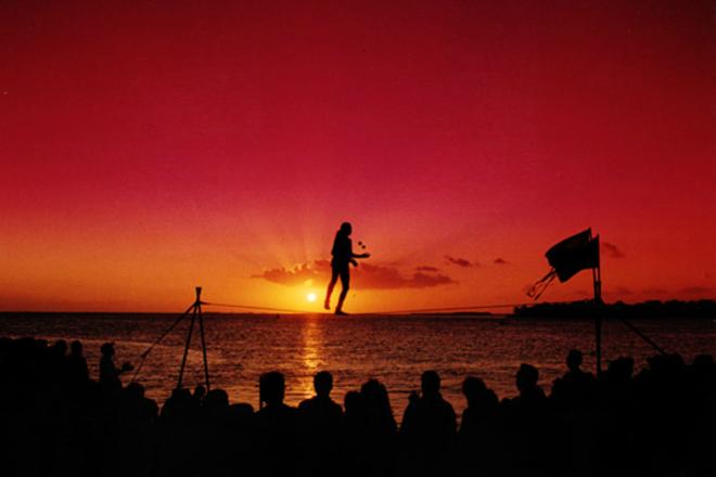 Best Nightlife in Key West