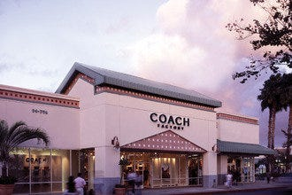 Outlet Malls in Honolulu