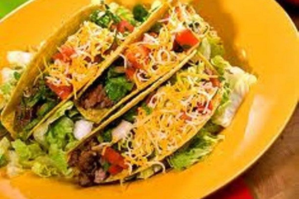 Portland mexican food restaurants 10best restaurant reviews for Authentic thai cuisine portland