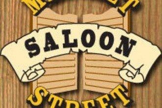 Market Street Saloon & Bar