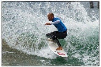 Best Sunday Brunch In Huntington Beach Ca
