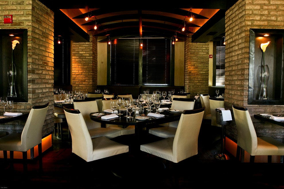 Prime miami restaurants review best experts and