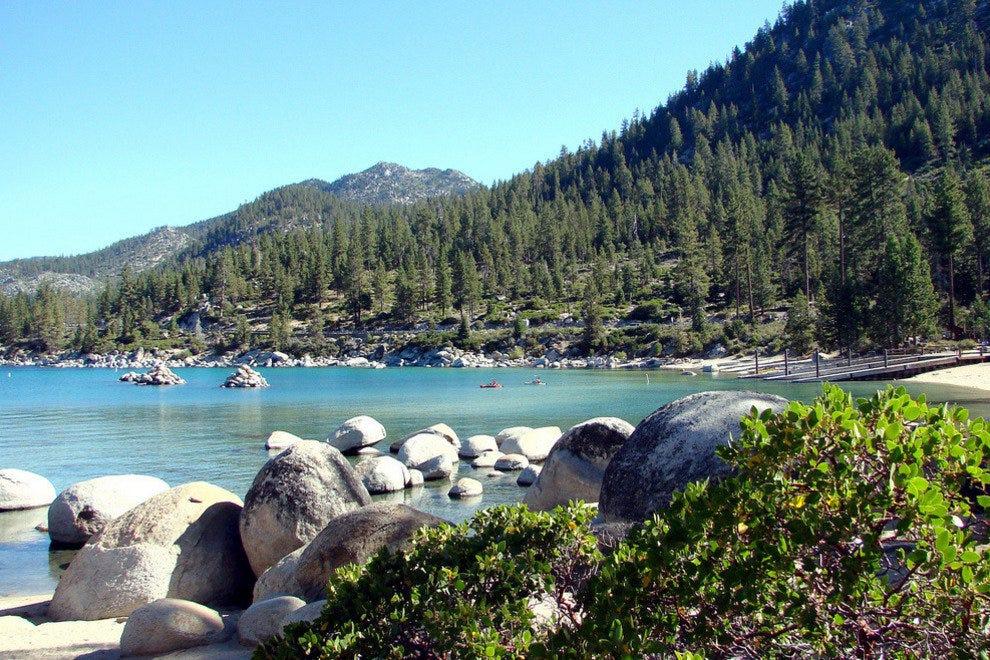 10 Fun Things To Do In Reno, Nevada - trekbible