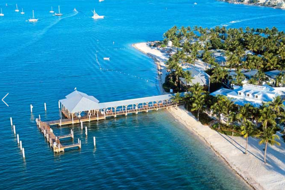 Things To Do In Sunset Key Key West Neighborhood Travel