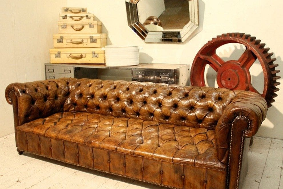 Shopping Slideshow  Antique Shops in London. London Antique Stores  10Best Antiques Shops Reviews