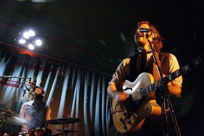 Live Music in Montréal