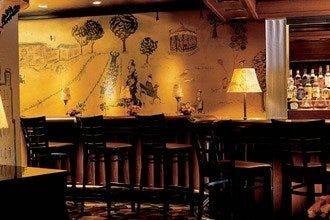 一起去纽约10家最好的钢琴酒吧唱歌或欣赏小夜曲