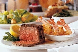 Seattle steakhouses: sophisticated, chic & always delicious