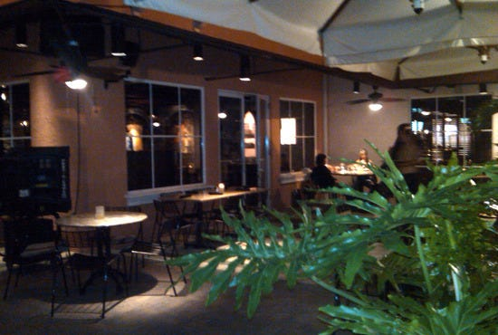 Spoto 39 S Oyster Bar Palm Beach West Palm Beach Restaurants Review 10best Experts And Tourist