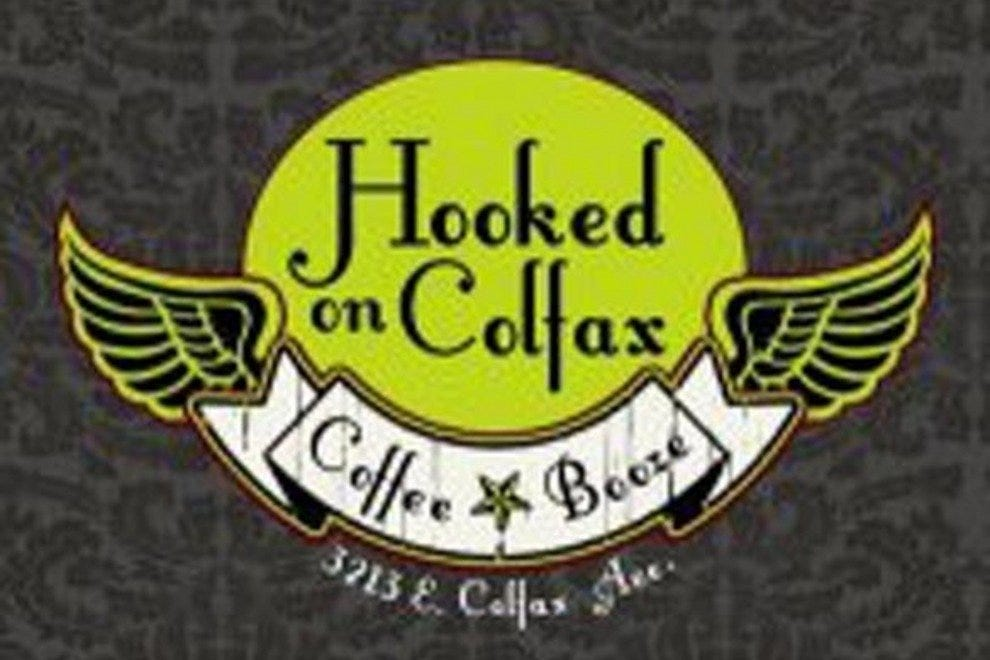 Hooked On Colfax Denver Restaurants Review 10best Experts And