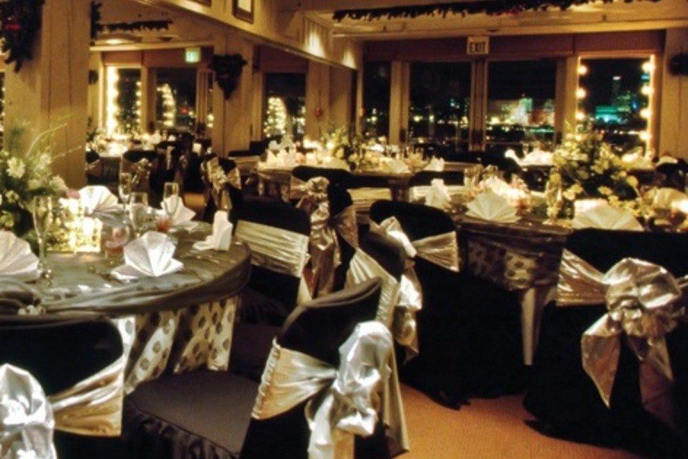 Saltys On Alki Beach Seattle Restaurants Review 10best Experts