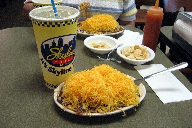 Best Cincinnati Lunch Restaurants Top 10best Restaurant Reviews