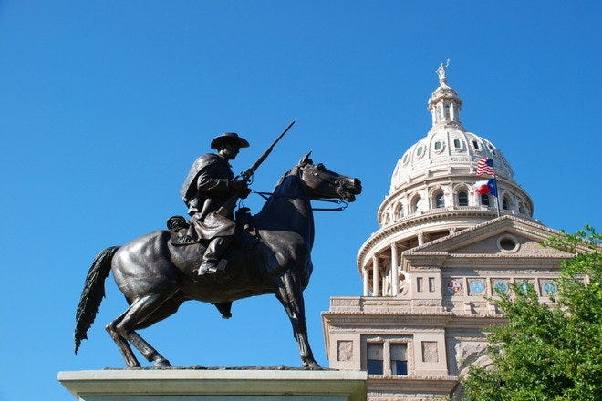 Things To Do In Austin Tx Texas City Guide By 10best