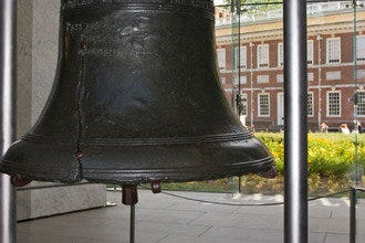 Top Philadelphia Historical Sites That Are Totally Worth Checking Out