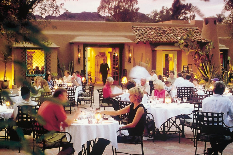 Best Scottsdale Restaurants Top 10best Restaurant Reviews