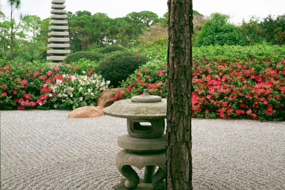 Morikami Museum And Japanese Gardens Boca Raton Attractions Review 10best Experts And Tourist