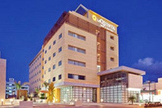 La Quinta Inn & Suites Opens New Hotel in Downtown Cancun