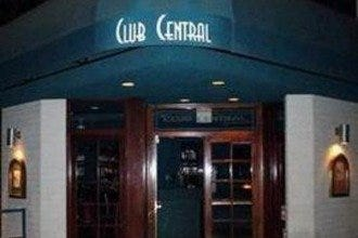Club Central Night Club