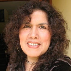 伊莎贝尔Guerra