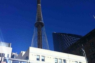 Sydney Tower Centrepoint