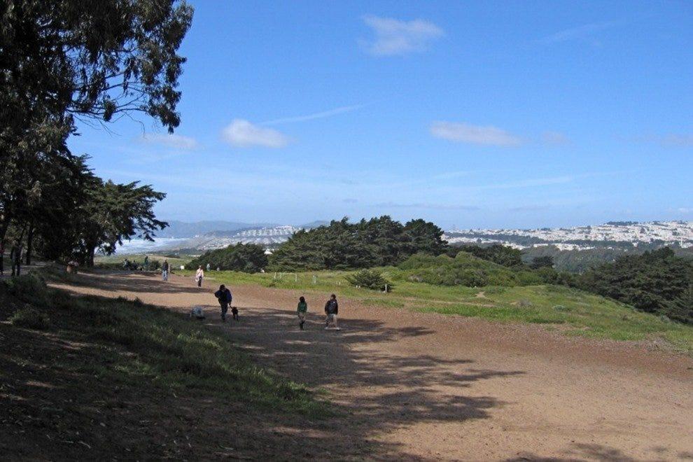San Francisco Beaches 10best Beach Reviews