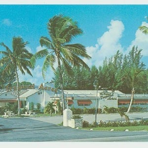 Thai Restaurant Near Fort Lauderdale Airport