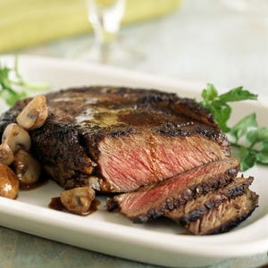 Best Steakhouses In Myrtle Beach South Carolina