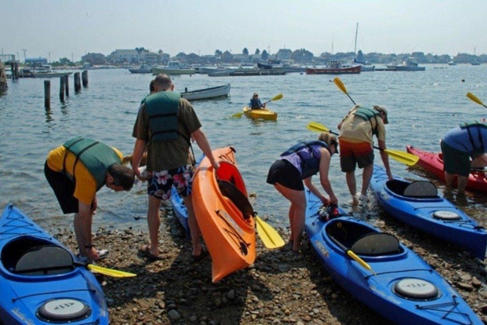 10best Day Trip Explore Wells Beach Tours Amp Itineraries