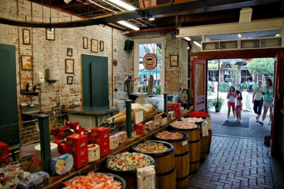 city market savannah shopping review 10best experts and