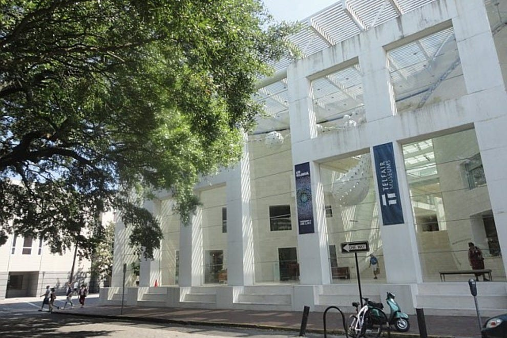 Savannah Things To Do With Kids 10best Attractions Reviews