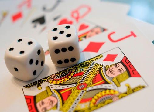 Roulette Casino Games, Doubledown Casino Free Games