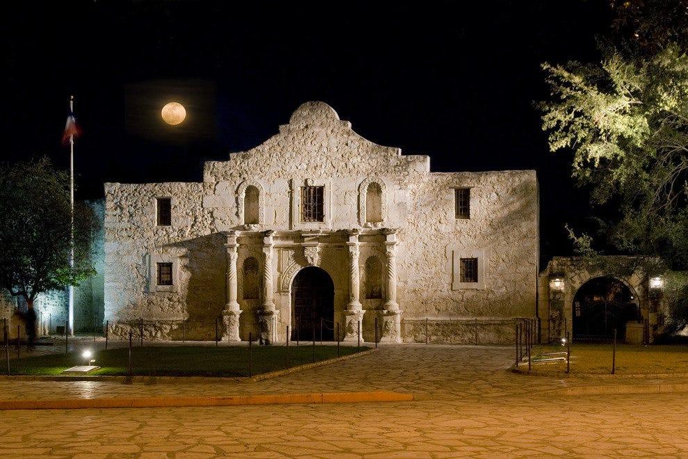 Best San Antonio Attractions And Activities Top 10best