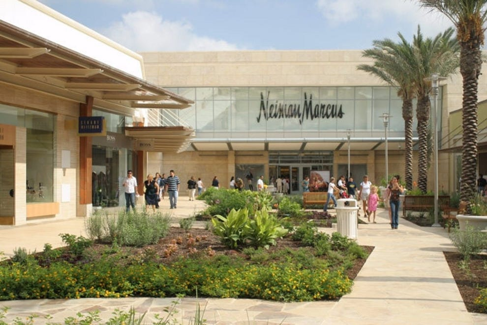 San Antonio Shopping Shopping Reviews By 10Best