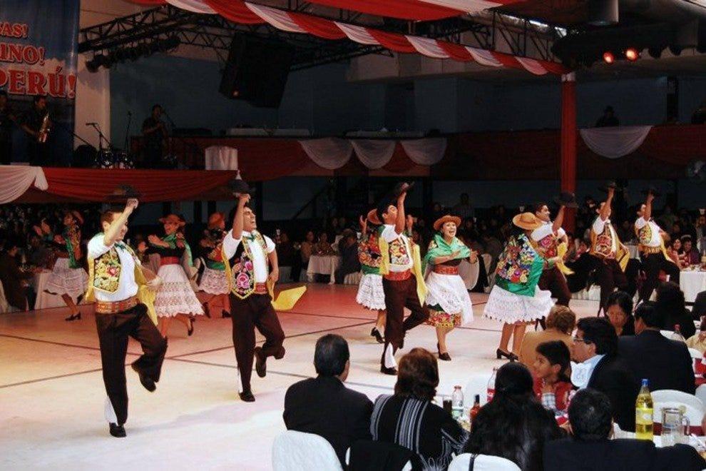 提提卡卡的布里斯文化博物馆(Asociaci_n Cultural Brisas del Titicaca)