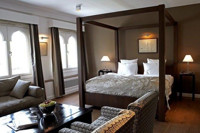 Hotel Stay Kopenhagen : Scandic palace hotel hotel copenhagen