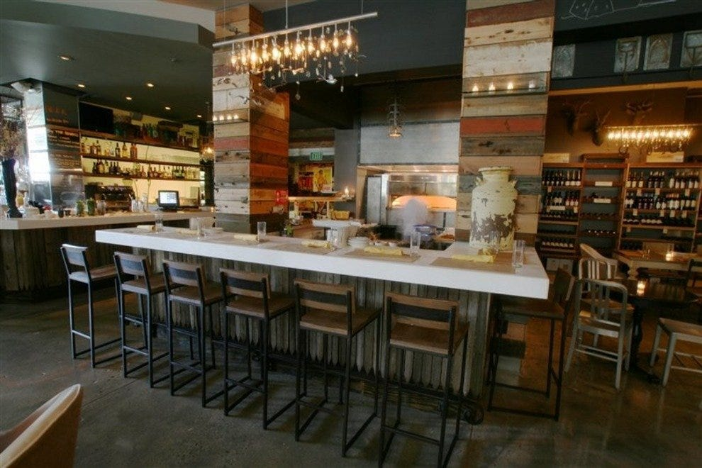 cucina urbana san diego restaurants review 10best