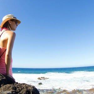 10 Best Maui Restaurants Laura Berbusse
