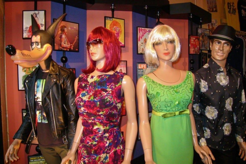 yellowstone vintage clothing santa barbara shopping