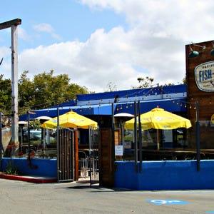 San Diego Seafood Restaurants 10best Restaurant Reviews