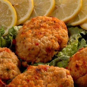 Russo 39 s seafood restaurant savannah restaurants review for Fish market savannah ga
